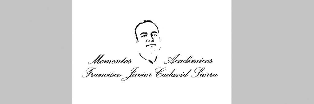 SEMINARIO SOBRE TÉCNICAS ÓPTICAS EN COMBUSTIÓN, MEDICIÓN EXPERIMENTAL DE INTENSIDAD DE TURBULENCIA Y MANEJO DE PATENTES